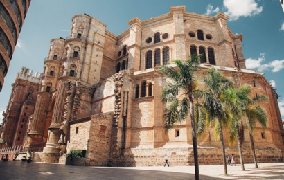 Overvejer du at købe en ferielejlighed i Malaga