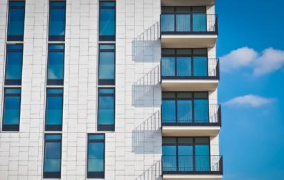 Skal dine udlejningsbygninger renoveres?